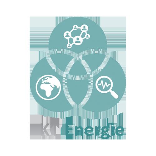 KT Énergie